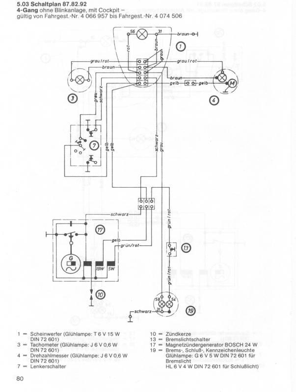 Fantastisch Schaltpläne Für 7 0 Fotos - Elektrische Schaltplan-Ideen ...